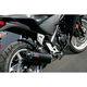 RT-5 Exhaust System - 19-1326-323-02