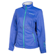 Women's Blue Whistler Jacket