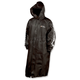 Mud Coat