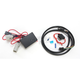 Trailer Wire Isolation Harness - 720755