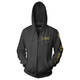 Goldwing Hoody