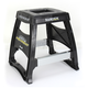 Matrix Concepts Bike Stand - 55150