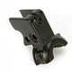 Black Clutch Lever Bracket - 0615-0197