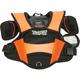 Pro Lite SX Chest Protector - TVXK2400