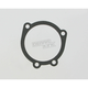 80 in. Evolution Air Cleaner to Carb Gasket - 29059-88-A