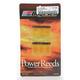 Power Reeds - 640