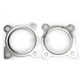 Hi-Performance Exhaust Gasket Kit - C1060EX