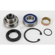 Driveaxle or Jackshaft Bearing and Seal Kit - 14-1048