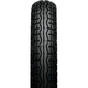 Rear GS-11 AW (All Weather) Tire