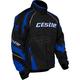 Blue Charge G2B Jacket