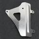 Radiator Brace - 18-045