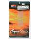 Super Stock Fiber Reeds - SSF-110