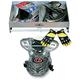 Helmet Caddy - MA4052SA