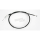 Clutch Cable - K282533