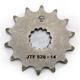 14 Tooth Sprocket - JTF520.14
