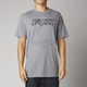 Heather Graphite Ageless FHeadX Premium T-Shirt