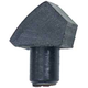 Clutch Button - 12-3353T