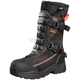 Orange/Black Barrier 2 Boots