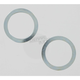 Belt Spacers for 108-EXP 93-04 Clutches - 214393A