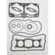 2 Cylinder Engine Full Top Gasket Set - 710306
