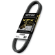 XTX (Extreme Torque) Belt - XTX5025