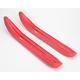 Ski Skins - 501-400-82