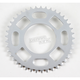 41 Tooth Sprocket - K22-3571