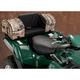 Ridgetop Rear Realtree AP Rack Bag - 3505-0152