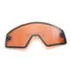 Orange Main Replacement Dual Lens - 12607-901-OS