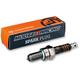 Resistor Racing Spark Plug - 2103-0249