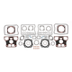 Top End Gasket Set - 17033-83-MLS