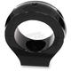 LX LED 10 MM Tube Clamp - 592162