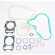 Complete Gasket Set without Oil Seals - M808828