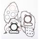 Complete Gasket Set - VG1036