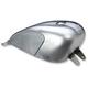 Legacy Gas Tank - 0701-0764