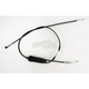 Custom Fit Throttle Cable - 0650-0907