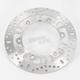 Pro-Lite Brake Rotor - MD1001