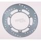 Pro-Lite Brake Rotor - MD1079