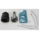 CV Joint Kit - 0213-0300