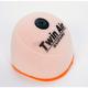Foam Air Filter - 153215
