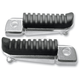 OEM Style Replacement Foot Pegs - 54-20001