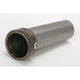 Low-Volume Insert (99DB) for RS-5 (round exit) (INS-09-K) Muffler Type - INS-09-K