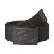 Louder Belt - F15198100
