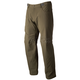 Green Transition Pants