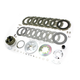 Kevlar Clutch Pack Kit - 18-0517