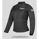Womens Black Goldwing Touring Jacket