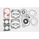 2 Cylinder Engine Complete Gasket Set - 711307