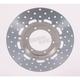 Pro-Lite Brake Rotor - MD1064