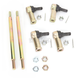 Tie-Rod Assembly Upgrade Kit - 0430-0724