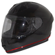Primo Lite Helmet